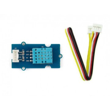 Grove-temperature-humidity-sensor.jpg