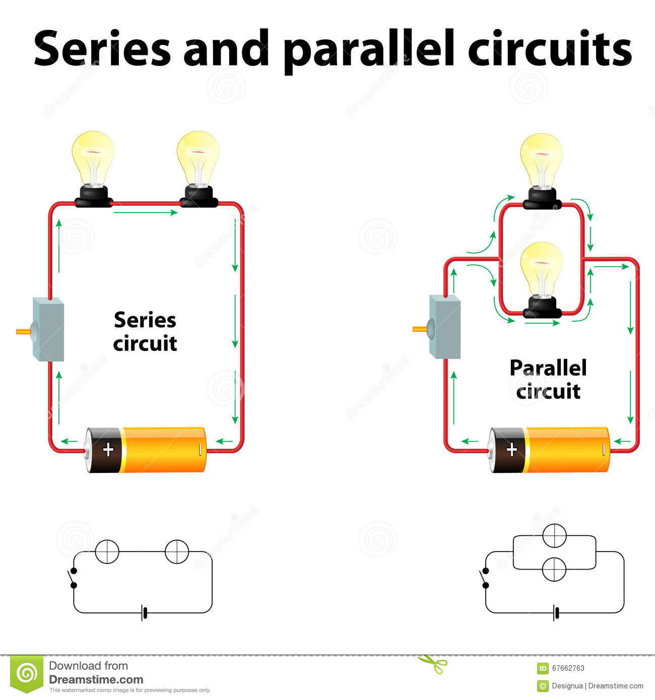 Series-parallel-circuits-connected.jpg